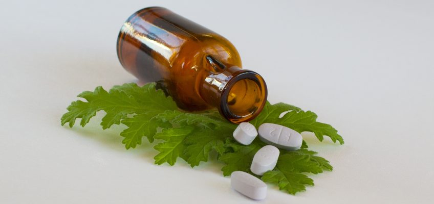 Nutraceuticals And Ayurveda
