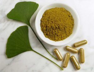 Ayurvedic-Herbs-Powder_Ayuronics