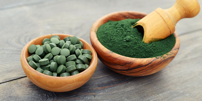 What is Spirulina - is Spirulina good for you?